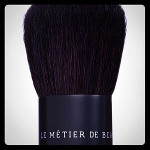 Other - New w/Tags Kabuki Brush by Le Me'tier de Beaute'